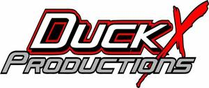 Duck X Productions
