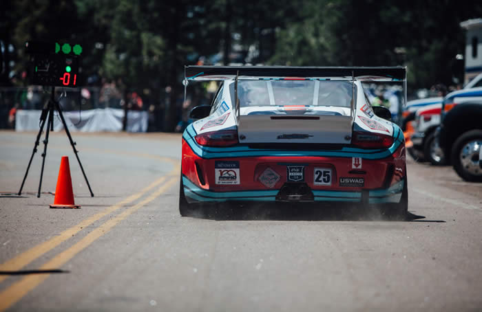 we save you time