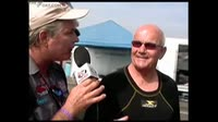 Click to view - Top Fuel Funny car driver Gary Densham