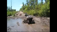 Click to view - Atv Riding