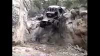 Click to view - Rock Crawling