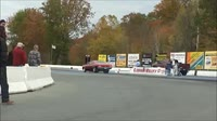 Click to view - 1320xtreme race At Lebanon Valley NY