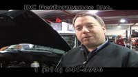 Click to view - Chris Jensen SCT Tune Ram Srt10
