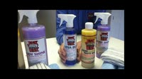 Click to view - Jax Wax Exterior Car Wax and Car Detail Kit Contents and Features