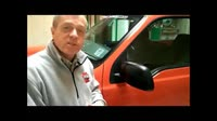 Click to view - How to Remove Wax Marks from Vinyl and Plastic Trim by Jax Wax
