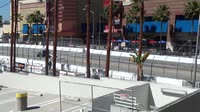 Click to view - Long Beach Grand Prix 2013