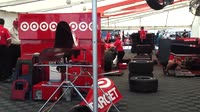 Click to view - Long Beach Grand Prix 2013 Target Team