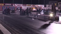 Click to view - Rat Rod vs Nova Famoso May 17 2013