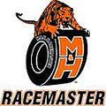 Go to M&H Racemaster Tires's Page