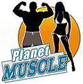 Go to whey protein - Planet Muscle's Page