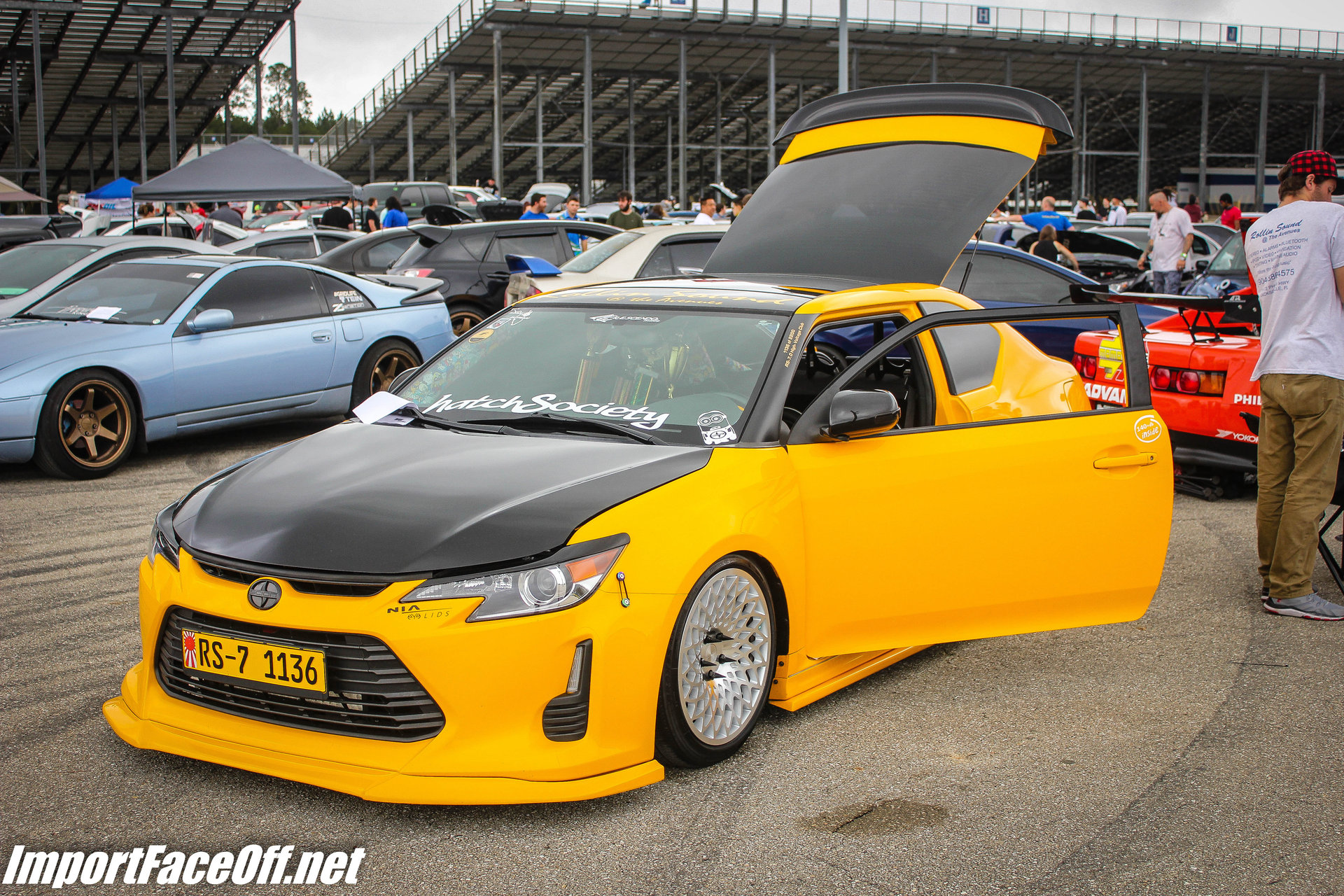 Photos IFO Gainesville FL - Car show gainesville fl