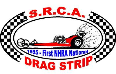 Auto Racing Louisiana Tracks on Race Track  S R C A Dragstrip