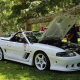 96 SALEEN SPEEDSTER