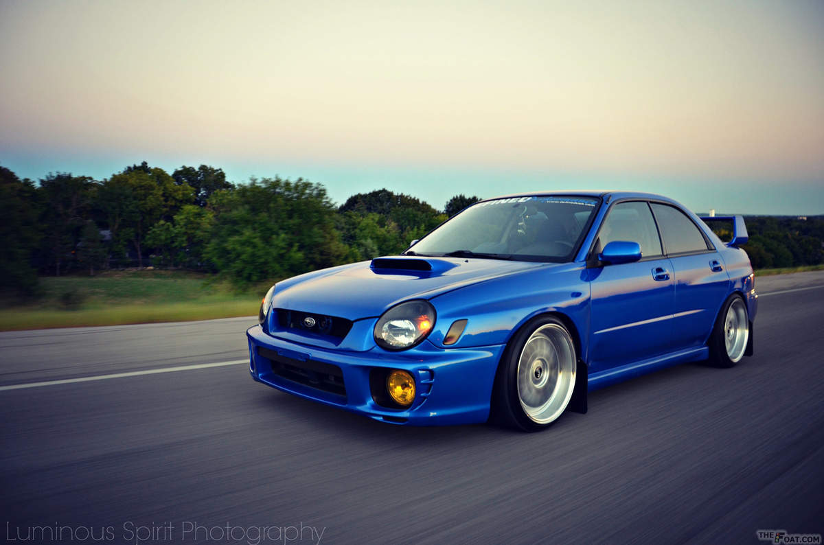 2004 subaru wrx interior 2004 subaru wrx sti pretty ricky. Black Bedroom Furniture Sets. Home Design Ideas
