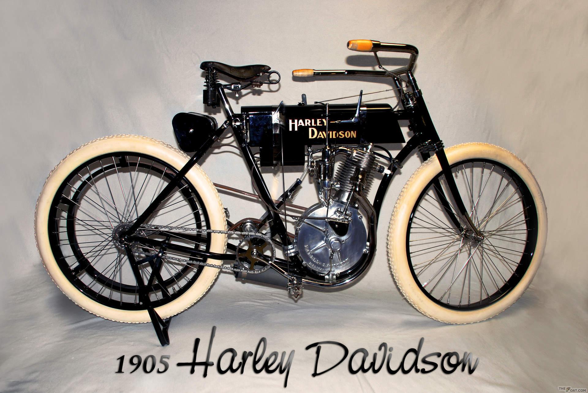 1905 harley davidson 1905 harley davidson. Black Bedroom Furniture Sets. Home Design Ideas